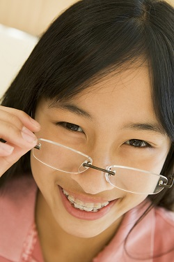 Eyeglasses in Wyomissing, PA and Reading, PA